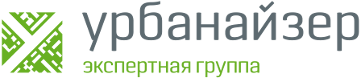 Урбанайзер Logo